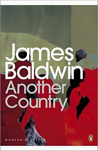 The Penguin Classic cover features red cut-outs of figures layered over a neutral background.